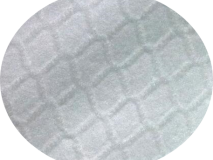 viscose polyester fabric for baby wipe